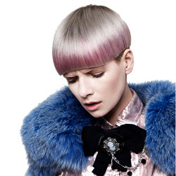 TONI&GUY Creative Cut and Colour Course
