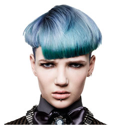 TONI&GUY Creative Cut Course