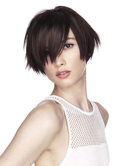 TONI&GUY Future Foundation course