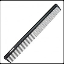 TONI&GUY - LARGE CUTTING COMB