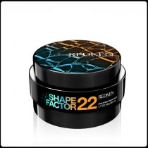 SHAPE FACTOR 22 -SCULPTING CREAM PASTE (50ml)
