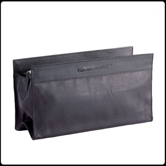 TONI&GUY TOOL BAG