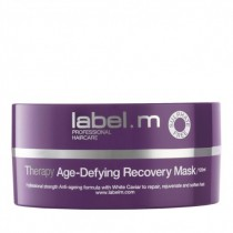 label.m AGE-DEFYING RECOVERY MASK (120ML)