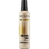 REDKEN blonde idol spray (150ml)