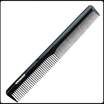 TONI&GUY - STANDARD CUTTING COMB