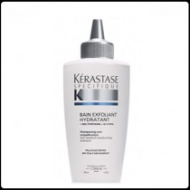 BAIN EXFOLIANT HYDRATANT (200ml)