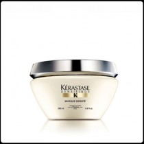 MASQUE DENSITE (200ml)