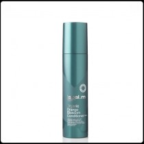 label.m ORGANIC ORANGE BLOSSOM CONDITIONER (300ml)