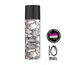 label.m TEXTURISING VOLUME SPRAY (200ML)