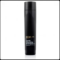 label.m GENTLE CLEANSING SHAMPOO (300ml)