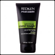 STAND TOUGH EXTREME HOLD GEL (150ml)