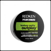 OUTPLAY TEXTURE PUTTY FOR MEN (100ml)